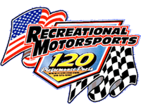 recreational motorsports logo